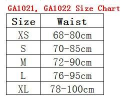 GA1022-info