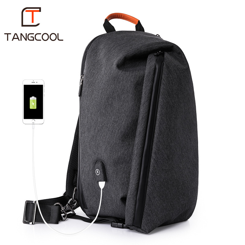 040718 new hot man fashion chest bag men messenger bag040718 new hot man fashion chest bag men messenger bag