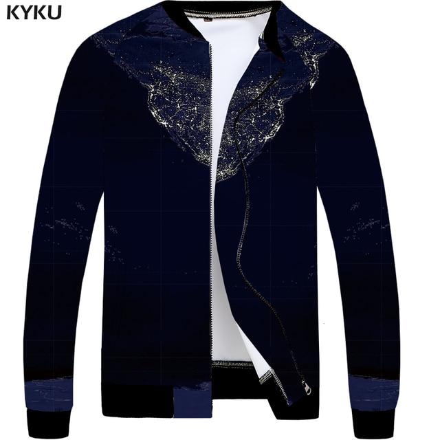 Kyku brand world map jacket men bomber coat graphics zipper 3d print kyku brand world map jacket men bomber coat graphics zipper 3d print jackets black bomber slim gumiabroncs Gallery