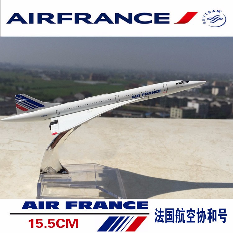 MAK Plane Scale Diecast Airplane Aircraft Model Collections