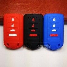 Popular Acura Rdx KeyBuy Cheap Acura Rdx Key lots from China