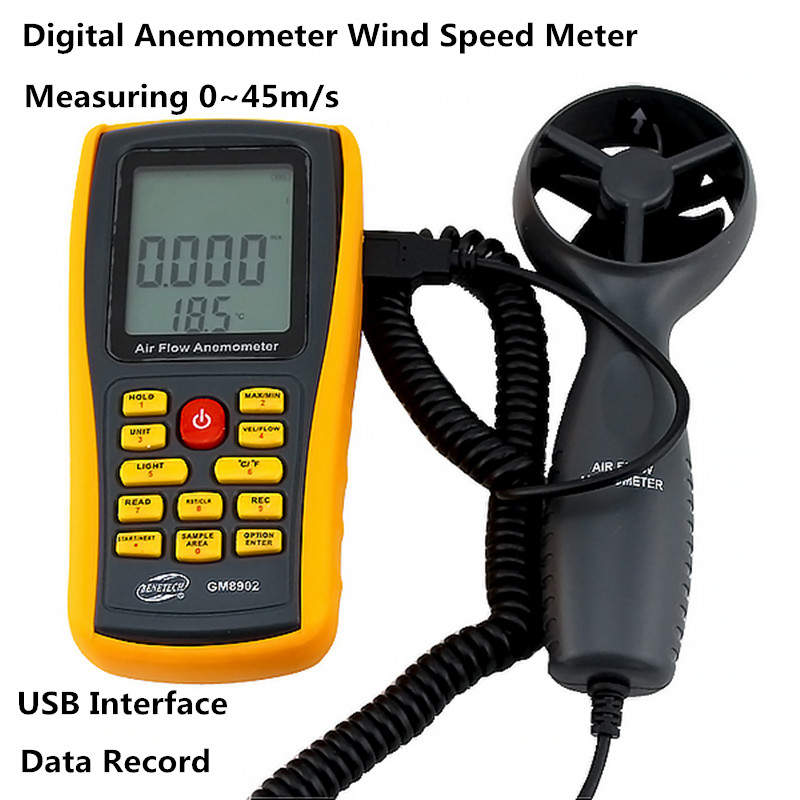 Wind Speed Meter : Wind speed meter driverlayer search engine
