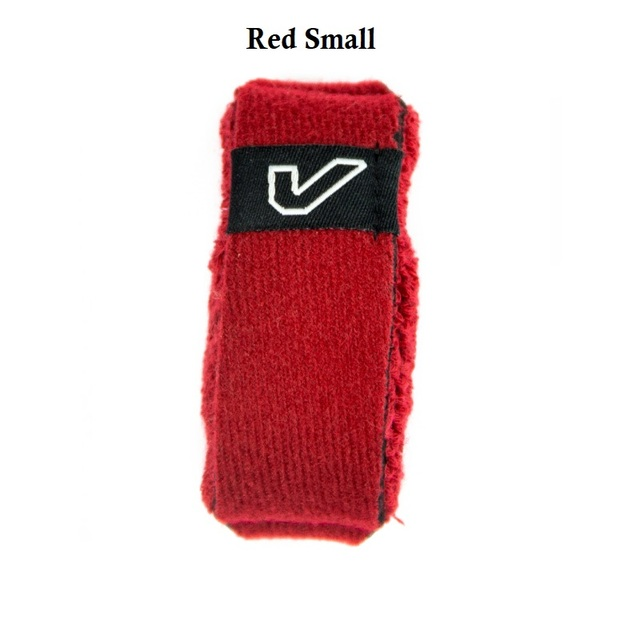 Red Small