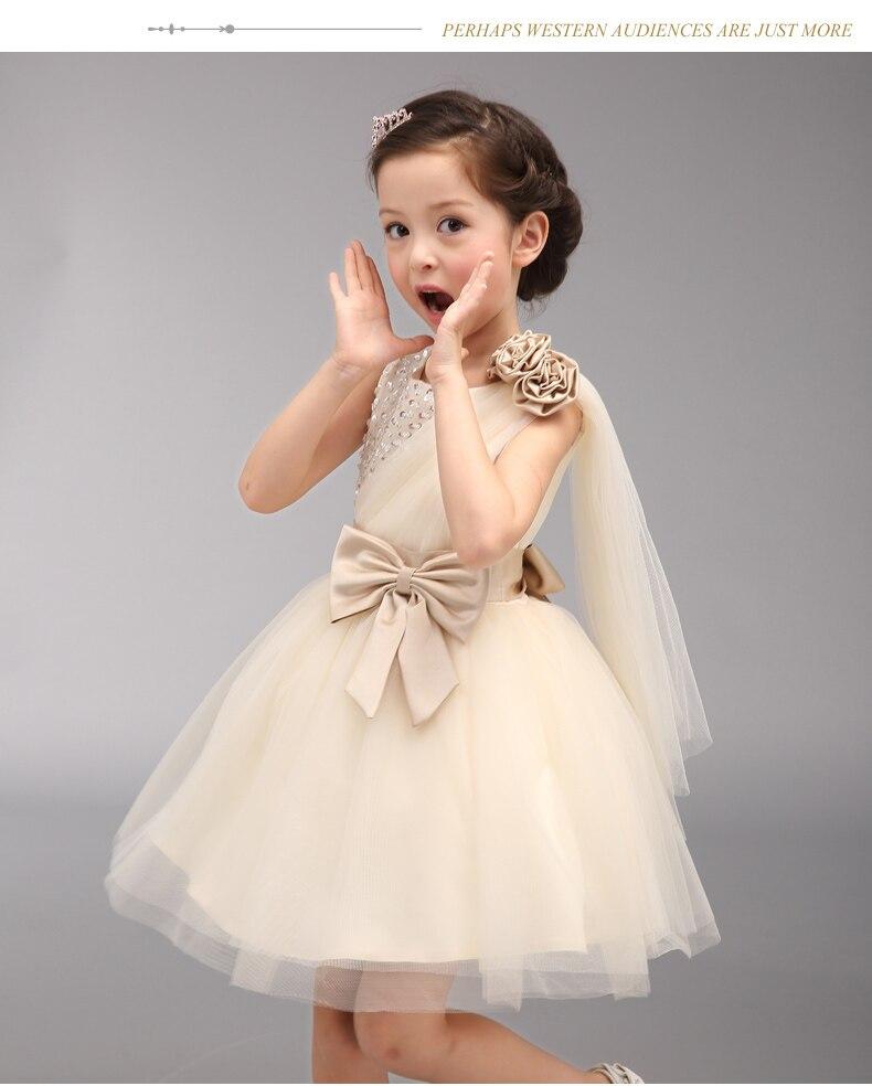 cute girl ball dresses