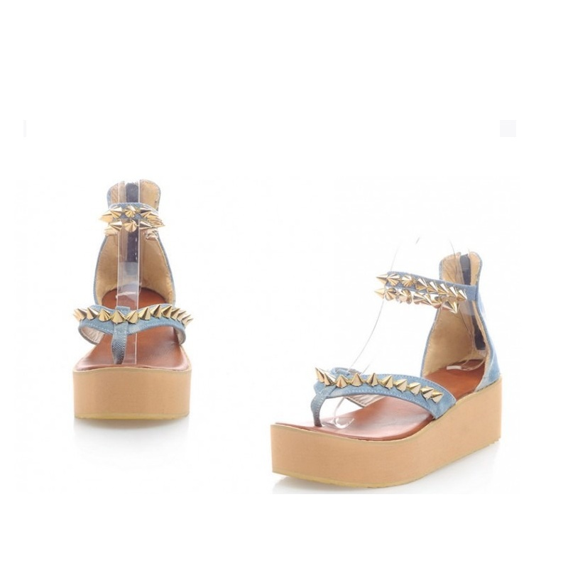 50 шт./лот женская сумка обувь кнопки, заклепки моды сумка на плоской подошве обувь на высоком каблуке с заклепками части украшения