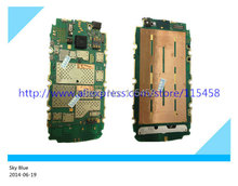 1PCS 100% Original Good quality board motherboard for Nokia Lumia 710 N710 free shipping