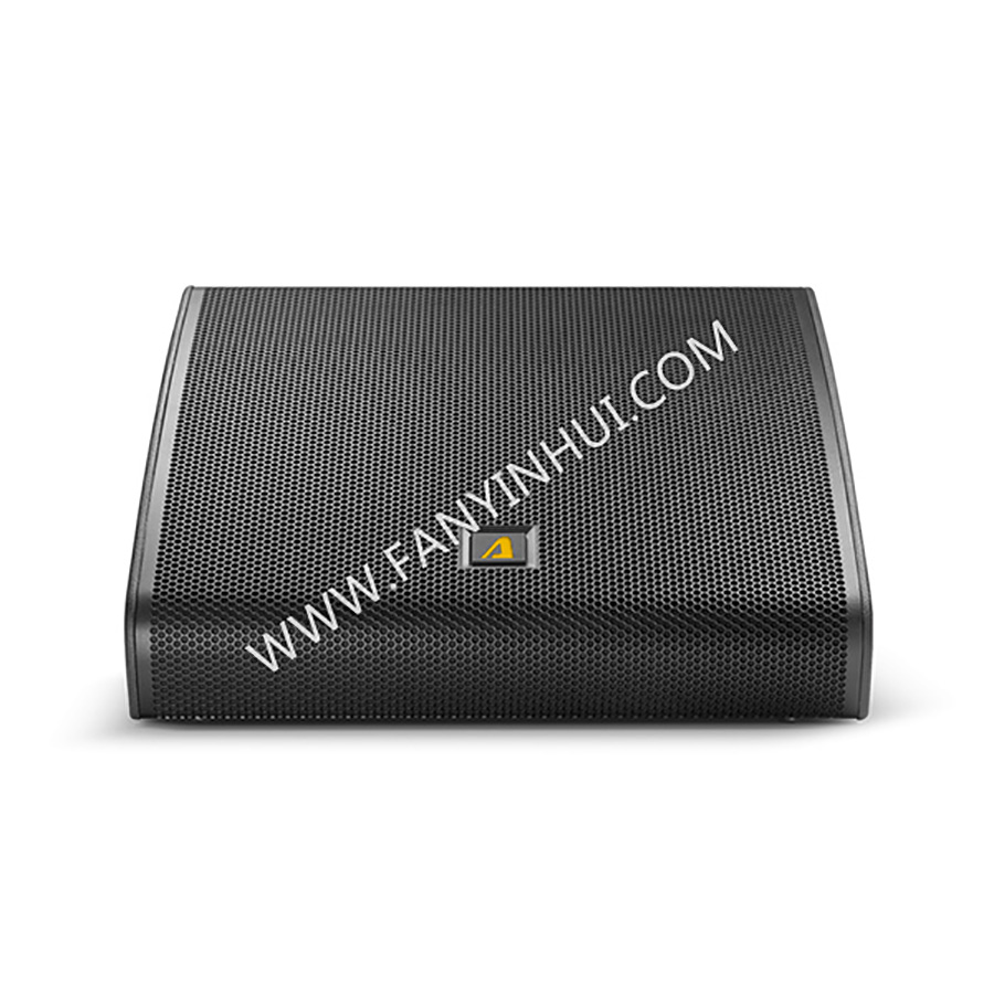 Buy 12 Inch Full Range Speaker And Get Free Shipping On