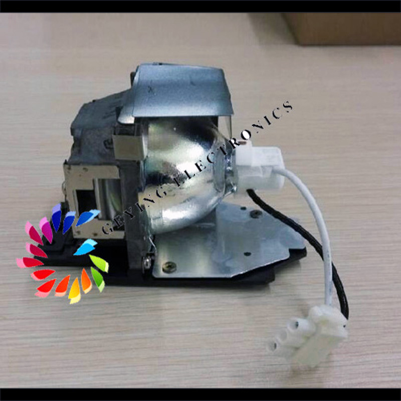 Free Shipping SP-LAMP-060 SHP132 220W Original Projector lamp with Module for IN102 replacement projector lamp sp lamp 060 with housing for infocus in102