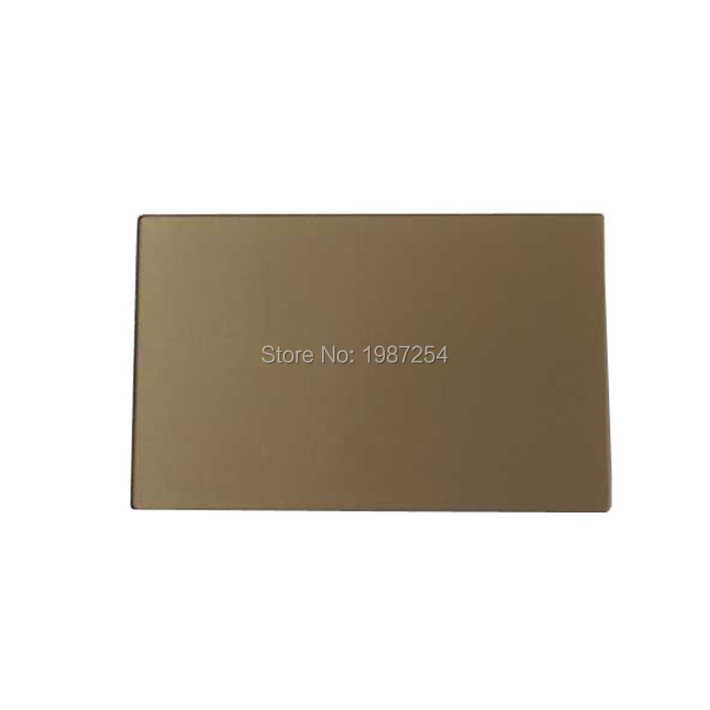 a1534 trackpad gold 02