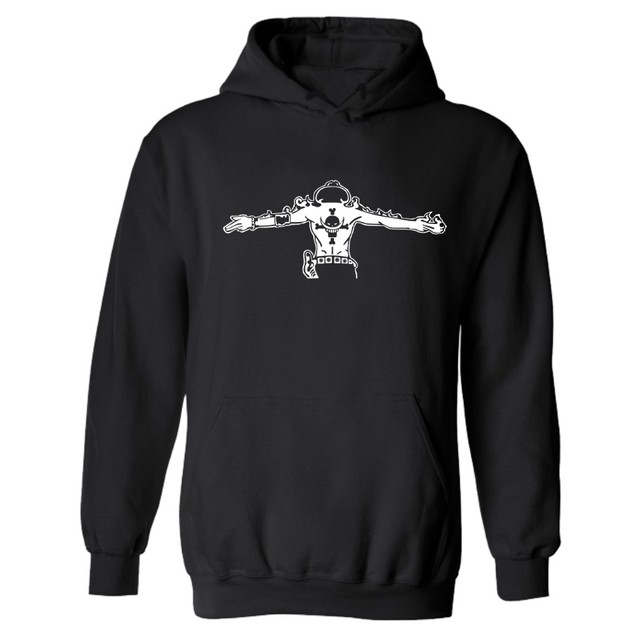 One Piece Mens Hoodie and Sweatshirts