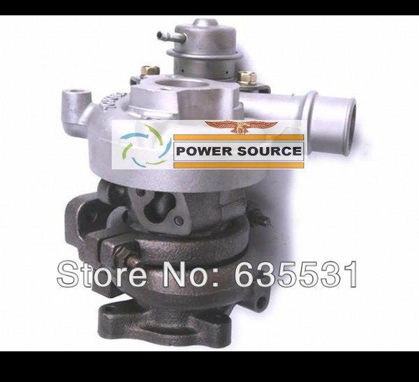 Free ship ct12 ct12c 17201-70010 17201 70010 1720170010 turbocharger for toyota soara supra twin turb