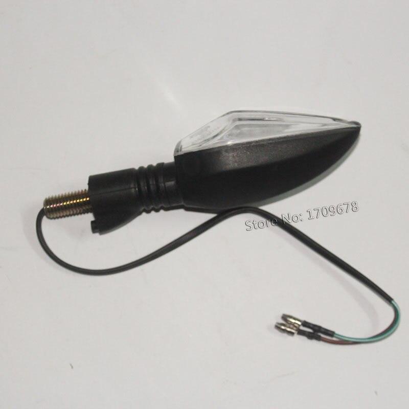 Указатель поворота/светильник поворота для Benelli BN302 TORNADO TNT300 STELS 300 Keeway RKX 300/BN TNT 300 302