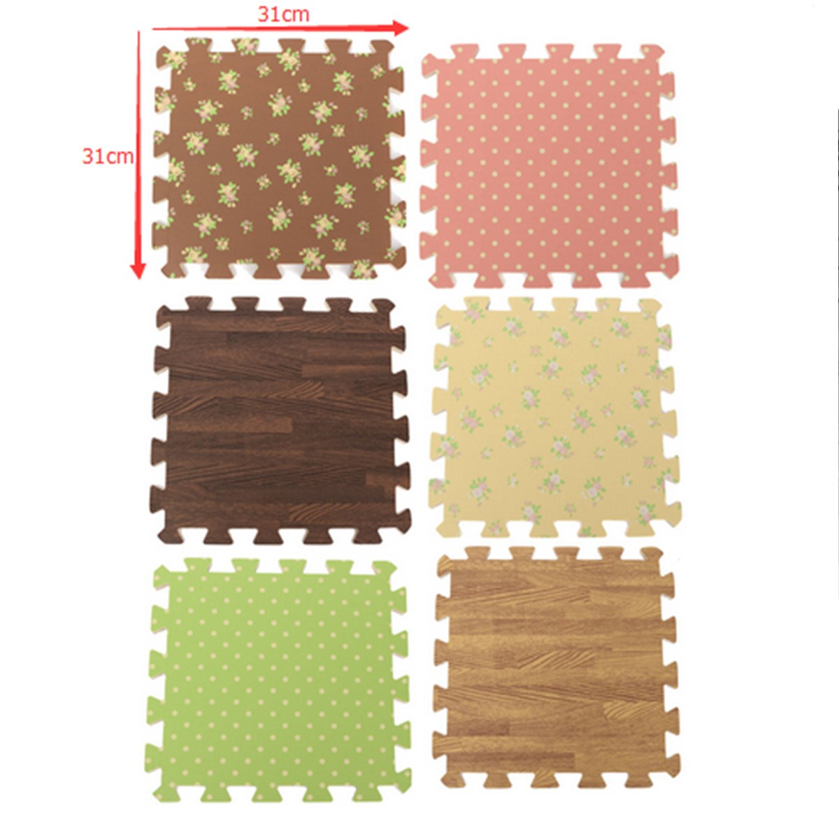 baby rug amazoncom  nojo jungle babies rectangular rug  - popular soft baby rugbuy cheap soft baby rug lots from china soft