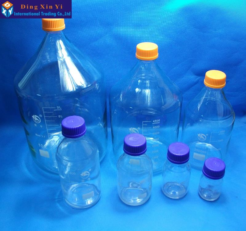 what s in that bottle lab To receive promotional emails from nalgene, please provide your email address below to opt in.