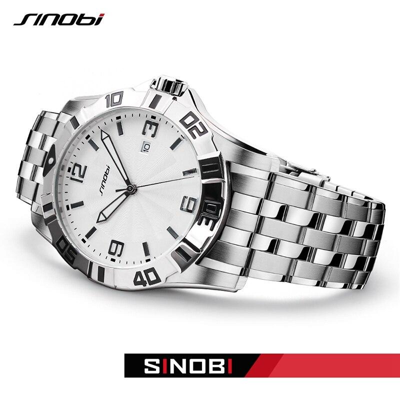 мужские часы лучший бренд роскошь с доставкой из России