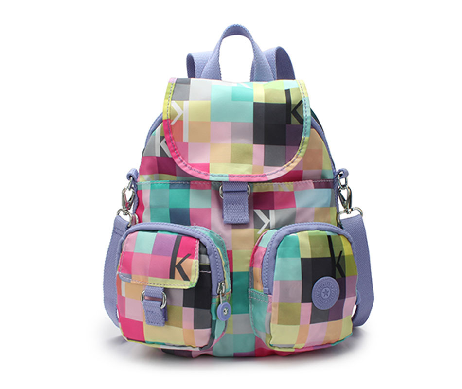 Online Get Cheap Girl Fashion Backpack -Aliexpress.com | Alibaba Group