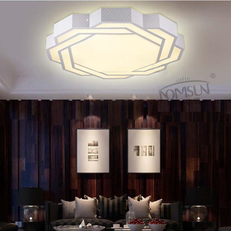 vergelijk prijzen op design lighting bedroom online winkelen