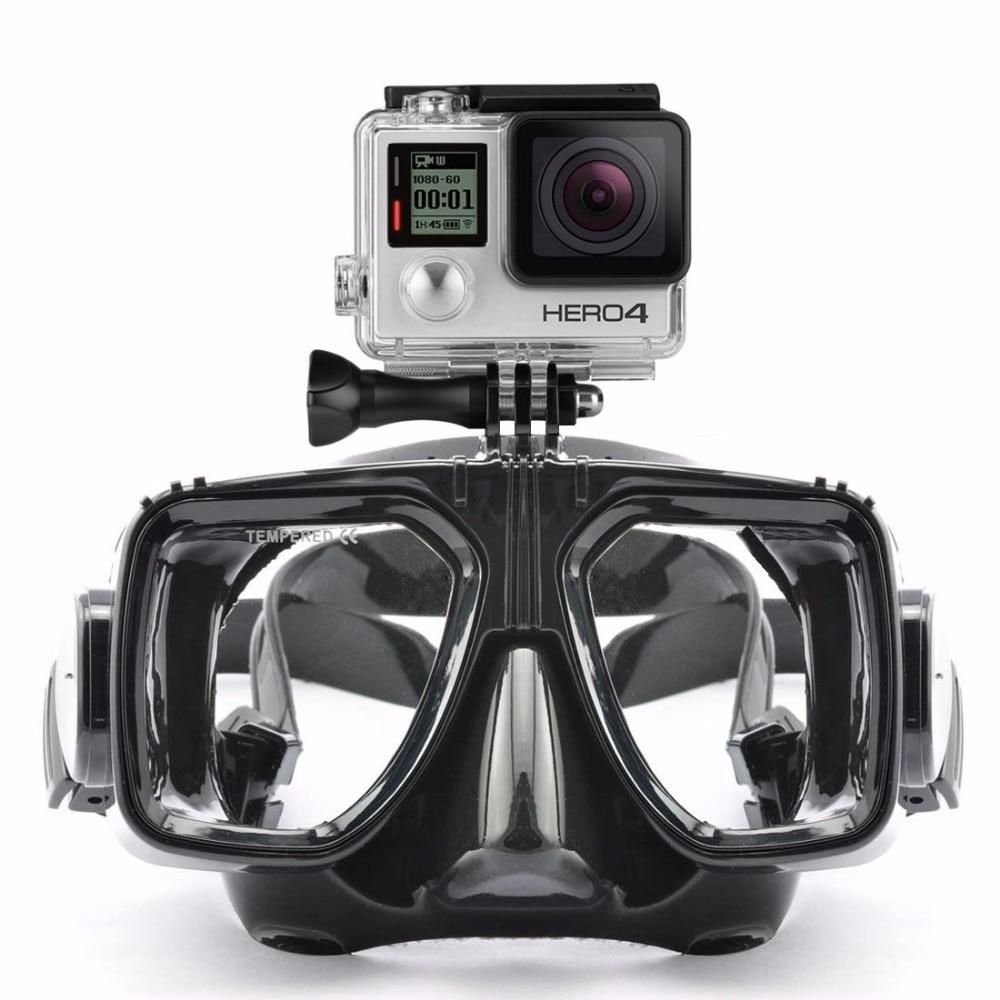 d underwater camera reviews