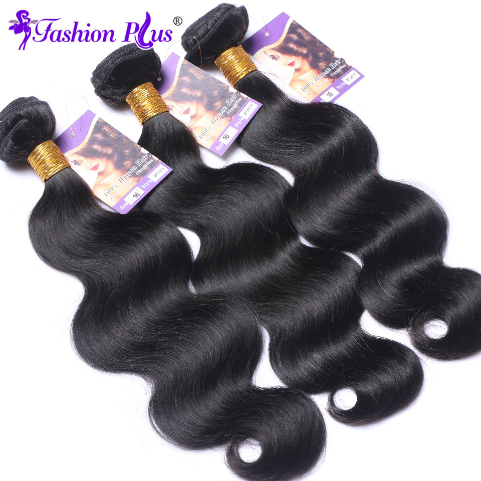 10A-brazilian-virgin-hair-body-wave-lace-frontal-closure-with-bundles-human-hair-weft-with-closure-lace-frontal-brazilian-hair-weave-bundles-mink-brazilian-hair-lace-frontal-wig1