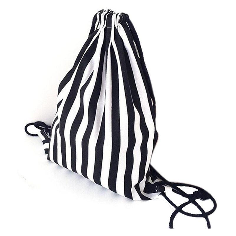 abdb-drawstring-backpack-canvas-draw-string-bag-sac-a-dos-rucksack-sack-mochila-feminina