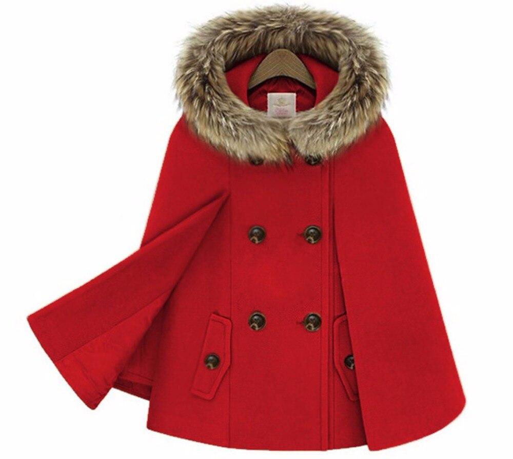 Abrigo de la lana ingles