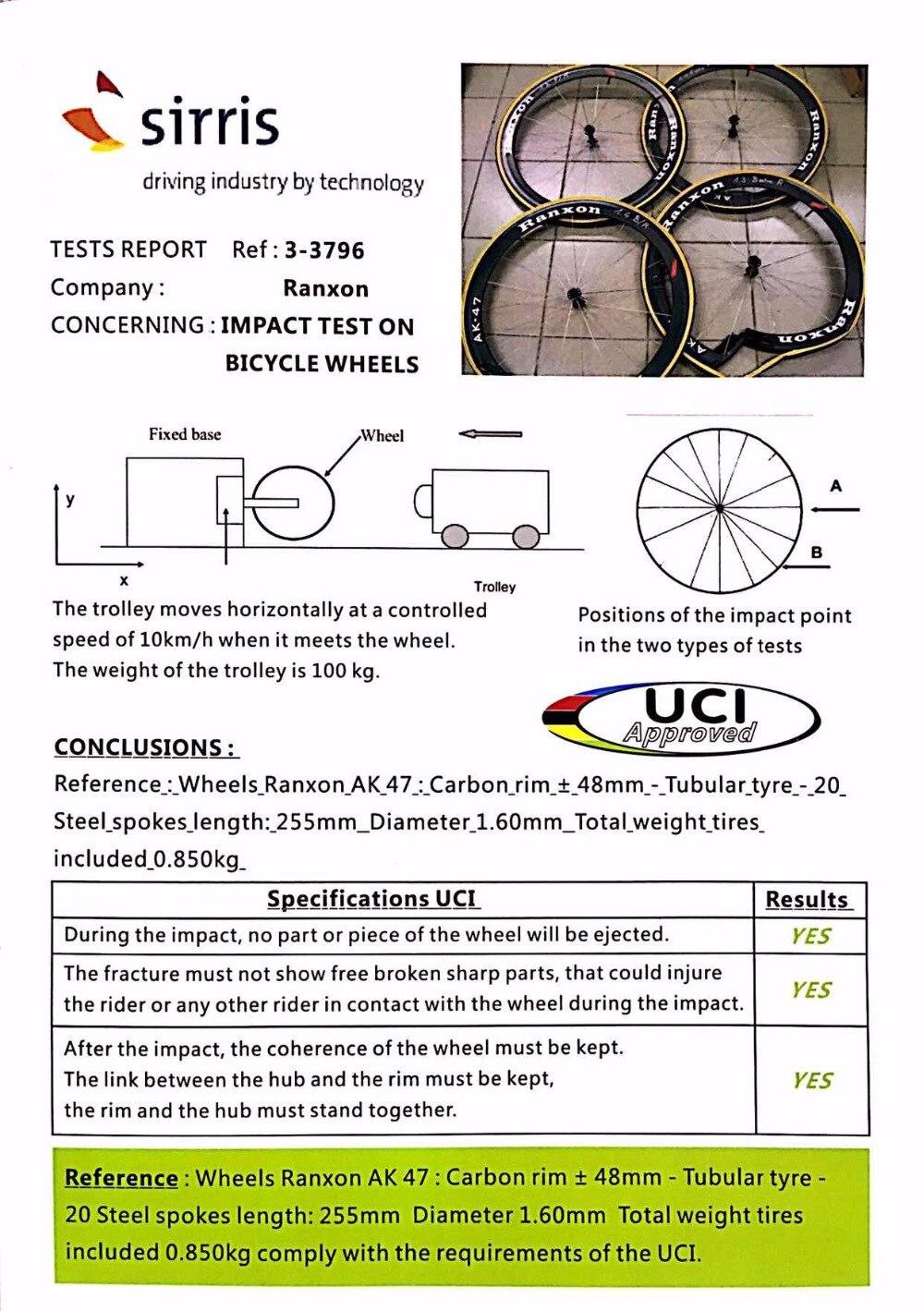 HTB1Xm.mgYZnBKNjSZFrq6yRLFXam - Road Bike 38mm Deep Carbon Wheels Tubeless Wheel Super Light 700C Basalt Brake Surface Bicycle Carbon Wheelset 2 Year Warranty