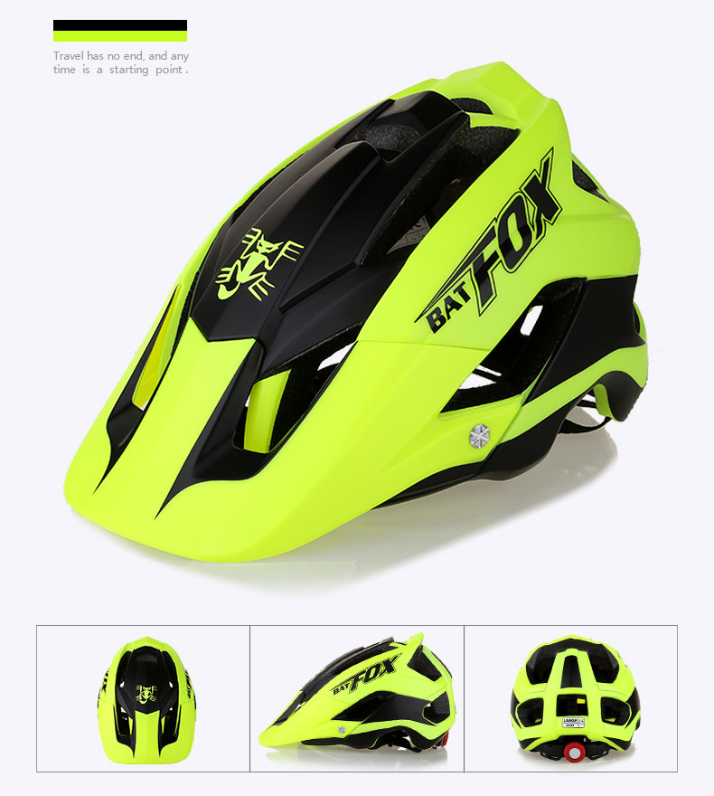 helmet for cycling 5