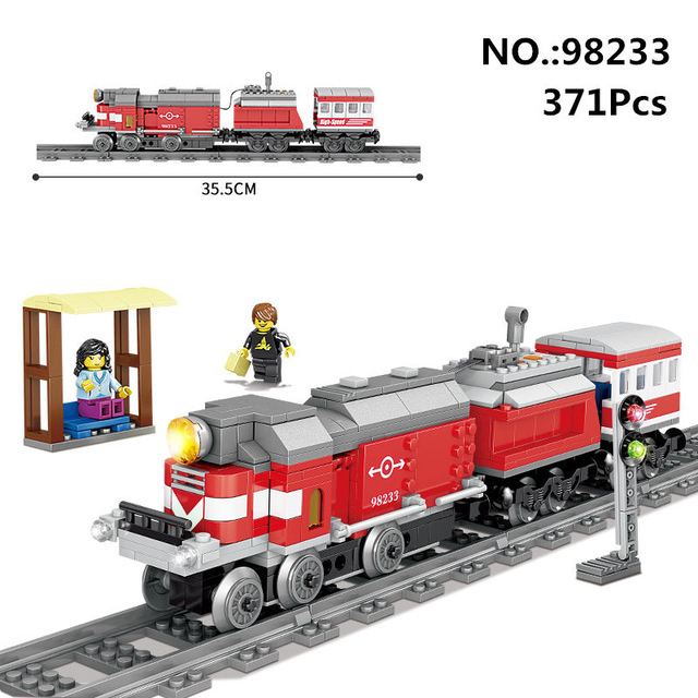 IN-STOCK-H-HXY-98230-98231-98232-98233-98234-98235-Battery-Powered-Trains-Building-Block-Sets.jpg_640x640 (3)