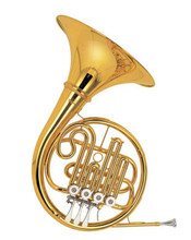 Musical Instruments French Horn Bb/A Single French horn 4 Valves Detachable Bell with Carry Case Cleaning Cloth Gloves 2015 new jazzor 4 key double french horn entry model bb f wind instruments french horns jzfh e310 monel valves with padded box