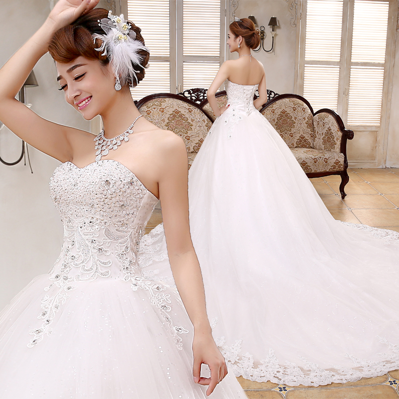 Compare prices on pnina tornai dress online shopping buy for Pnina tornai wedding dress cost