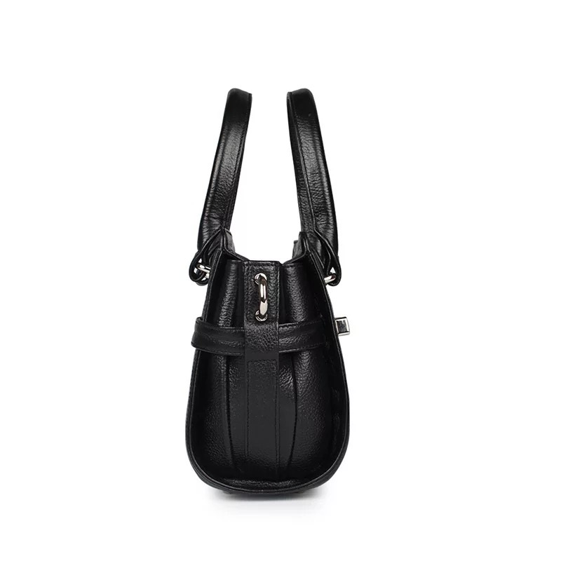 Trapeze Geldbörse Luxus Reißverschluss Mini Stingray Genuine Weiblich Designer Handtasche Kleine Exotische Umhängetasche Leder Schwarzes Frauen Lady qwUfYxXSnU