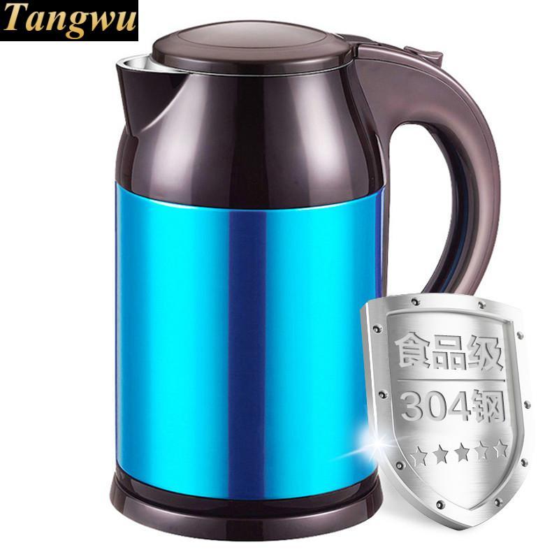 термос отечественный купить - thermos 304 stainless steel domestic kettle kettles keep warm