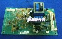 Original gute arbeits kühlschrank platine motherboard für 0064000230 auf verkauf