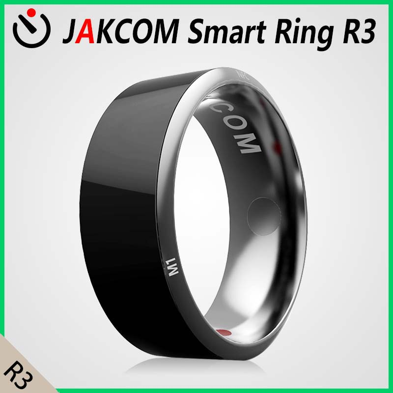 Jakcom Smart Ring R3 Hot Sale In Radio   Tv Broadcasting Equipment AS  A  Frsky X8R Receiver Auriculares Bluetooth Tv Boxes. Kitchen Bluetooth Radio Reviews   Online Shopping Kitchen