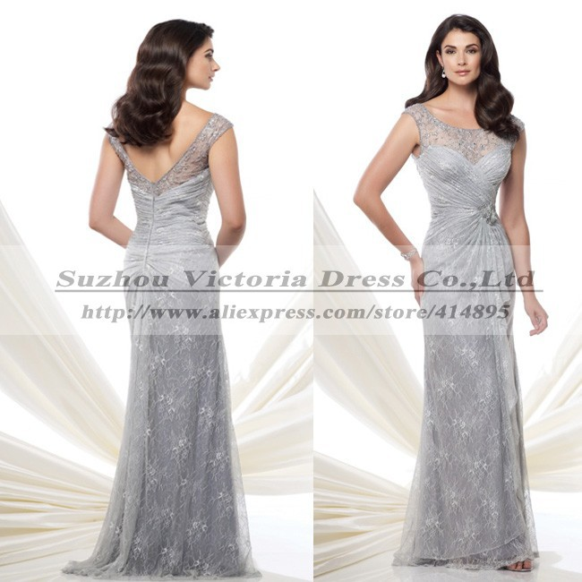Cheap Mother Of The Bride Dresses - Ocodea.com