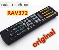 High Quality REMOTE CONTROL RAV372 FIT YAMAHA AV Receiver Power Amplifier