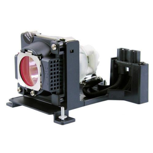 60. J9301.CG1 Lampe De Projecteur De Rechange avec Logement pour BENQ PB2250