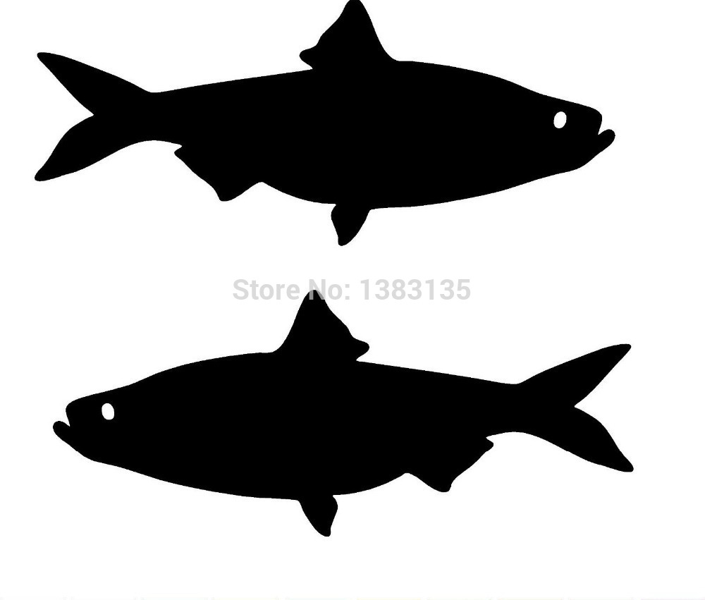 wholesale-50-pcs-lot-fontb2-b-font-fish-fishing-funny-car-sticker-for-truck-window-bumper-auto-suv-d
