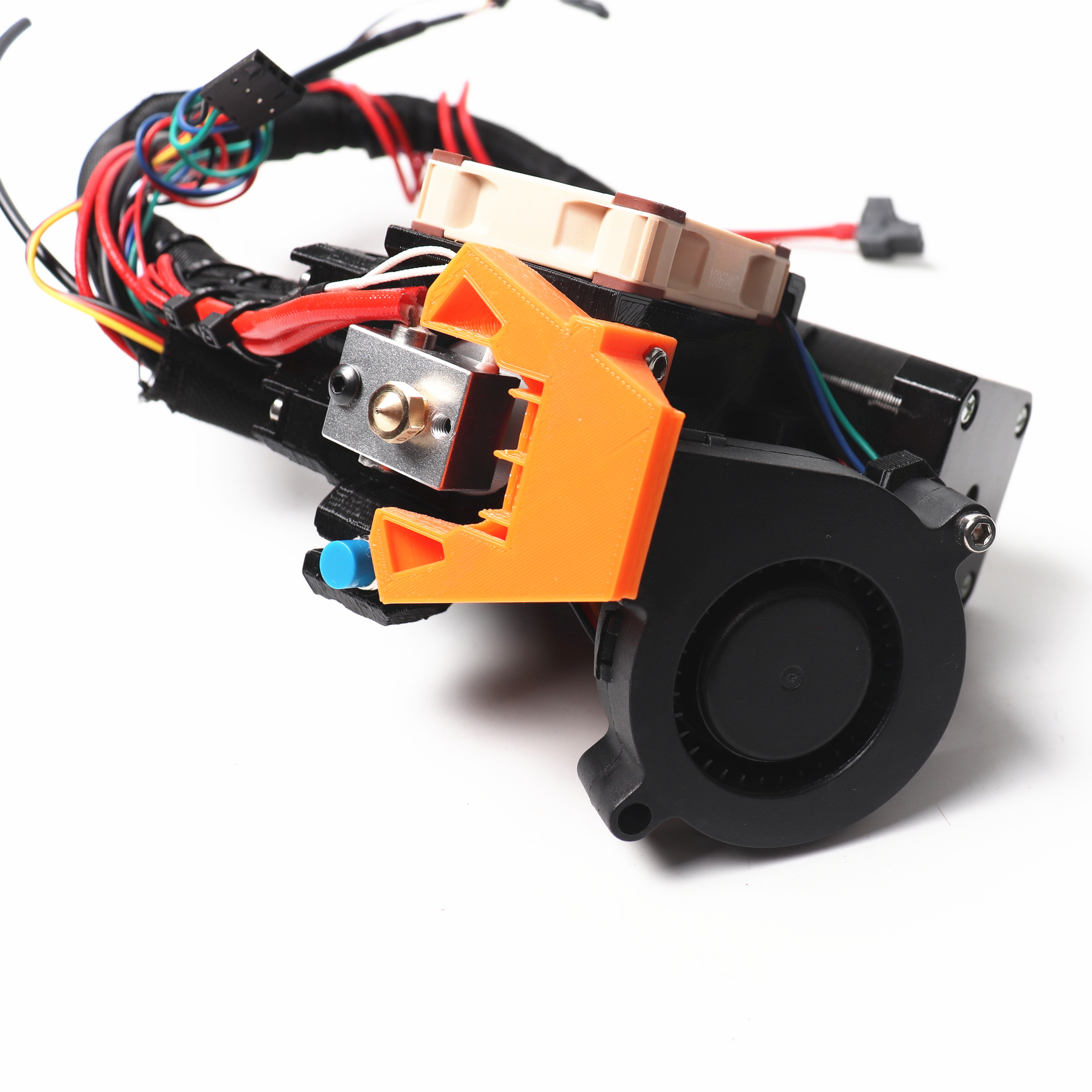 24 V 14.6A 3D Impressora Ender-3 Pro 3D peças de impressora