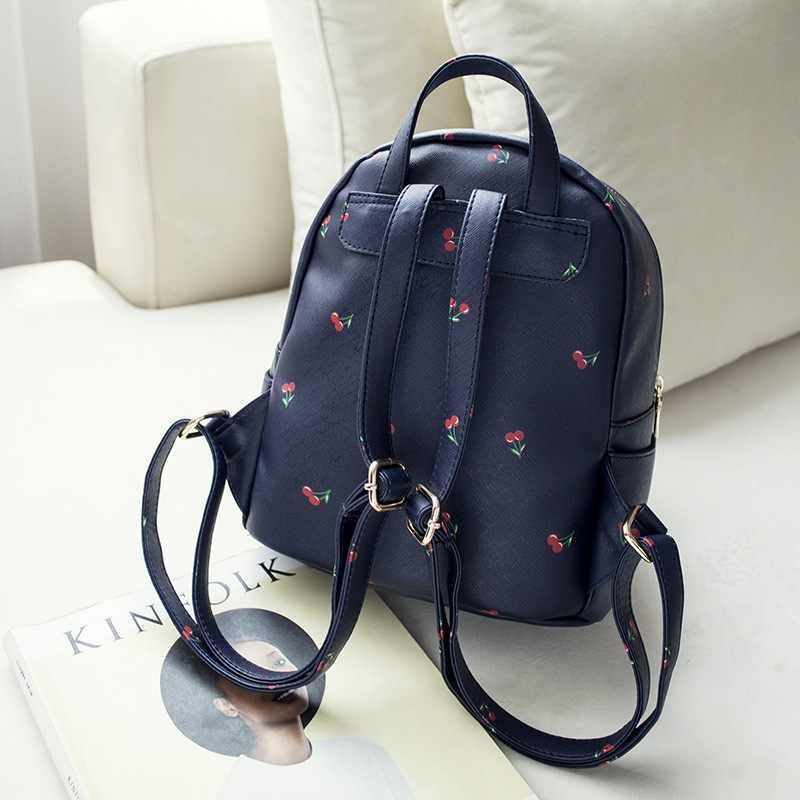Женский рюкзак европейский и американский классический модный рюкзак для студентов школьная сумка рюкзак женский рюкзак дорожная сумка