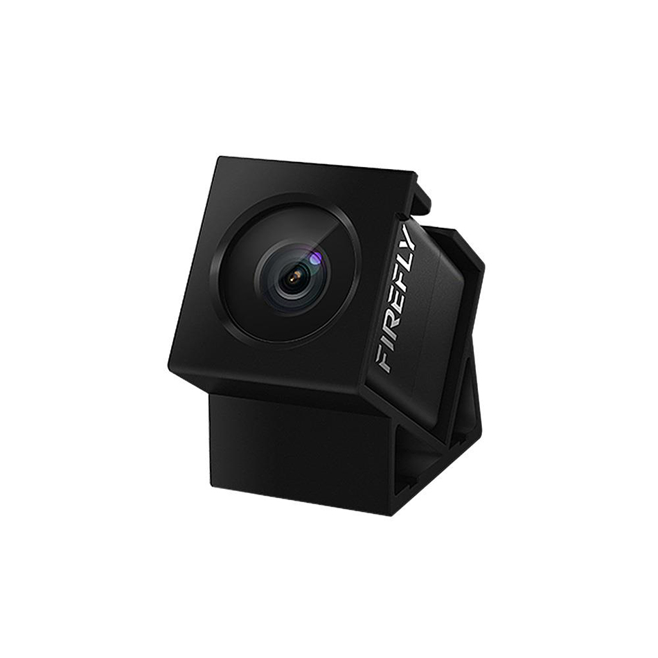Hawkeye Firefly Micro Action Camera HD 1080P 160 Degree with DVR Built-in MIC for FPV Racing Drone RC Helicopter quadcopter firefly q6 hd video camera light camera 4k fpv quadcopter 40g camera uav for rc drones built in gyroscope stabilization