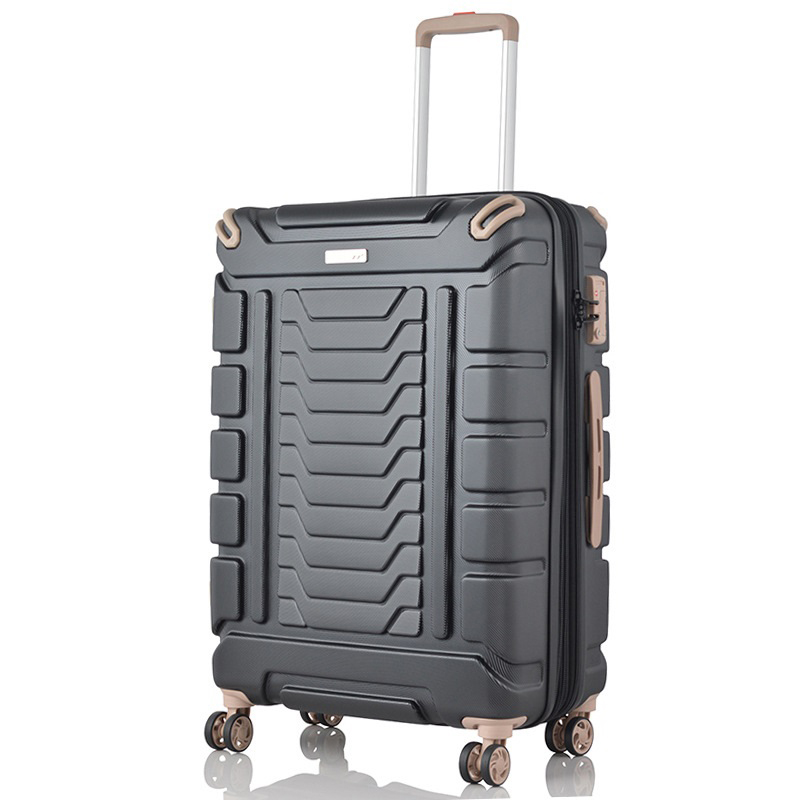 Online Get Cheap Uk Luggage -Aliexpress.com | Alibaba Group