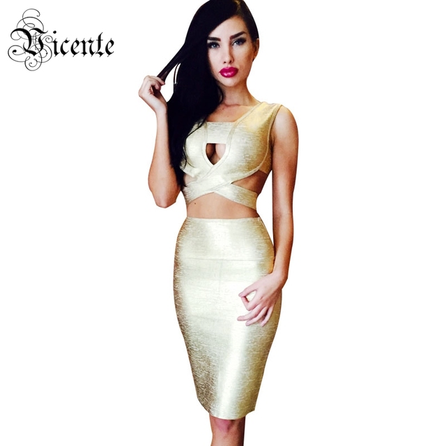 Cheap dresses usa free shipping