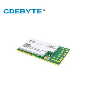 Image 3 - E28 2G4T12S LoRa 長距離 SX1280 2.4 GHz UART IPX PCB アンテナ IoT uhf 無線トランシーバトランスミッタレシーバ Rf モジュール