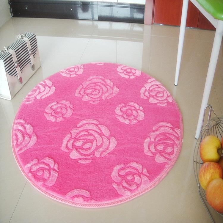 Aliexpress.com : Buy Mechanical Wash Custom Spot Sales Living Room ...