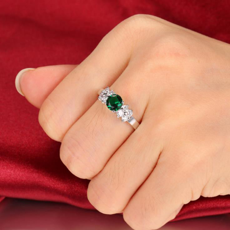wedding of arabic non ideas rings large size traditional chinese price finger ring