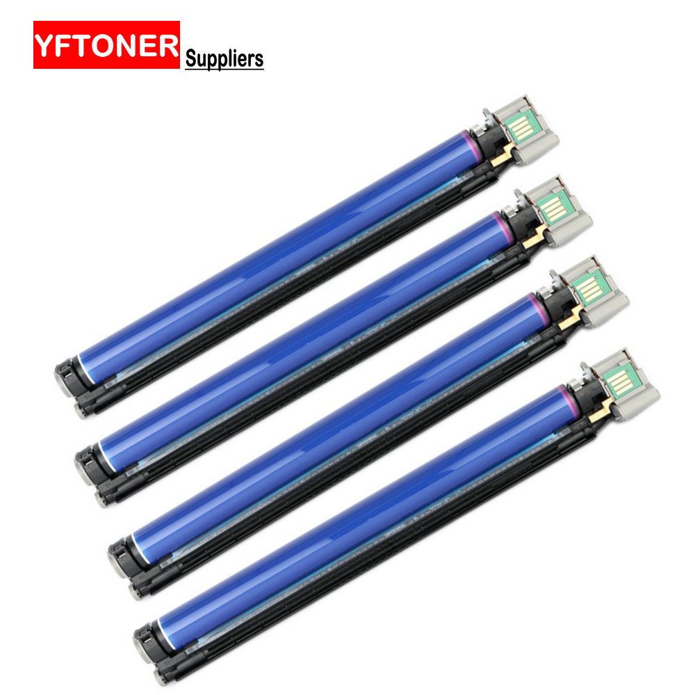 best top 10 xerox toner cartridge docucentre brands and get