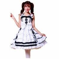 LoveLive Sailor Kostüm Liebe-live Navy Uniform Mädchen Marine Anime Halloween Cosplay Kostüme Für Frauen