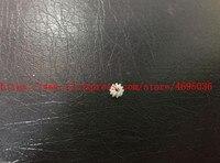 NEW FOR Leica SUPER-ELMAR-S 24mm f/3.5 ASPH gear lens focus gear Repair Parts