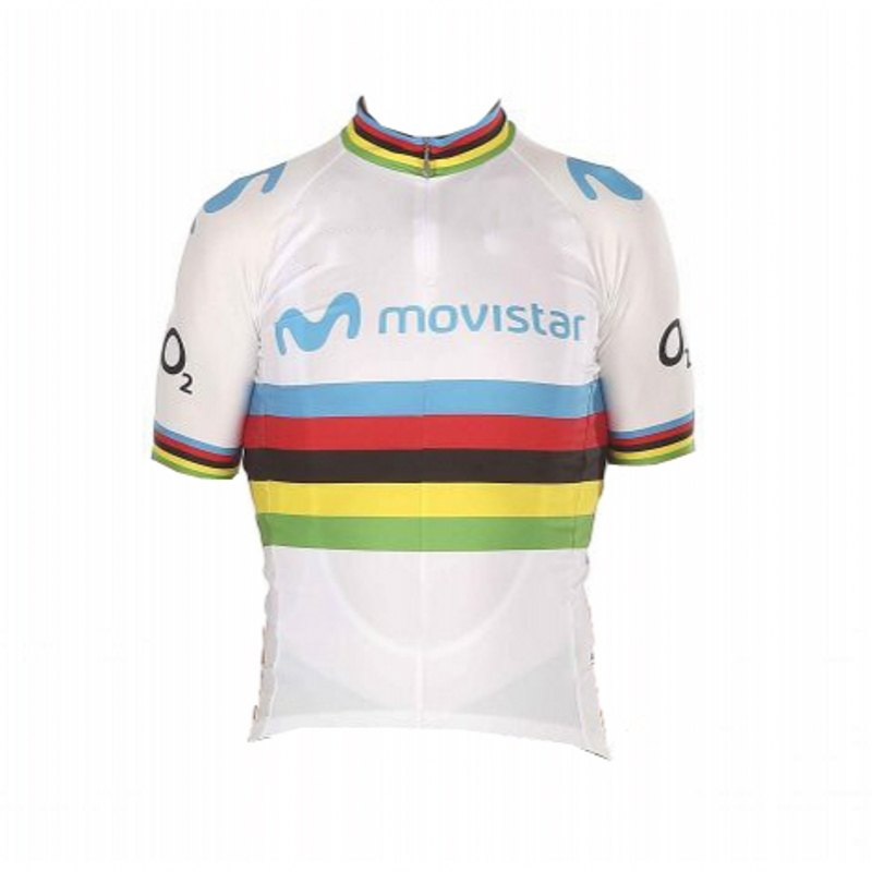 Buy uci jersey and get free shipping on AliExpress.com aeecbbcd0